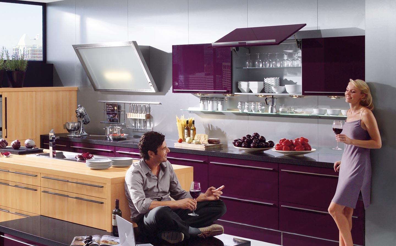Catalogo Ovvio. Ovvio Catalogo Foto Design Mag Lampadari Cucina ...