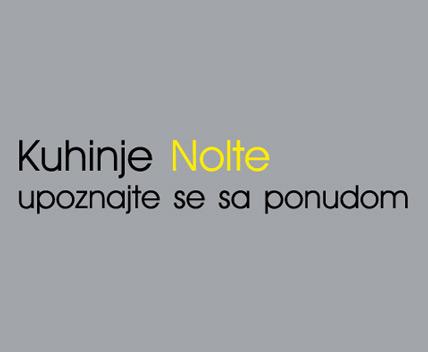 kuhinje-nolte8